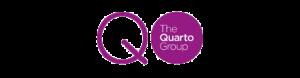 Quarto Group