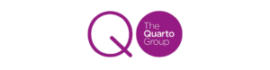 Quarto Group
